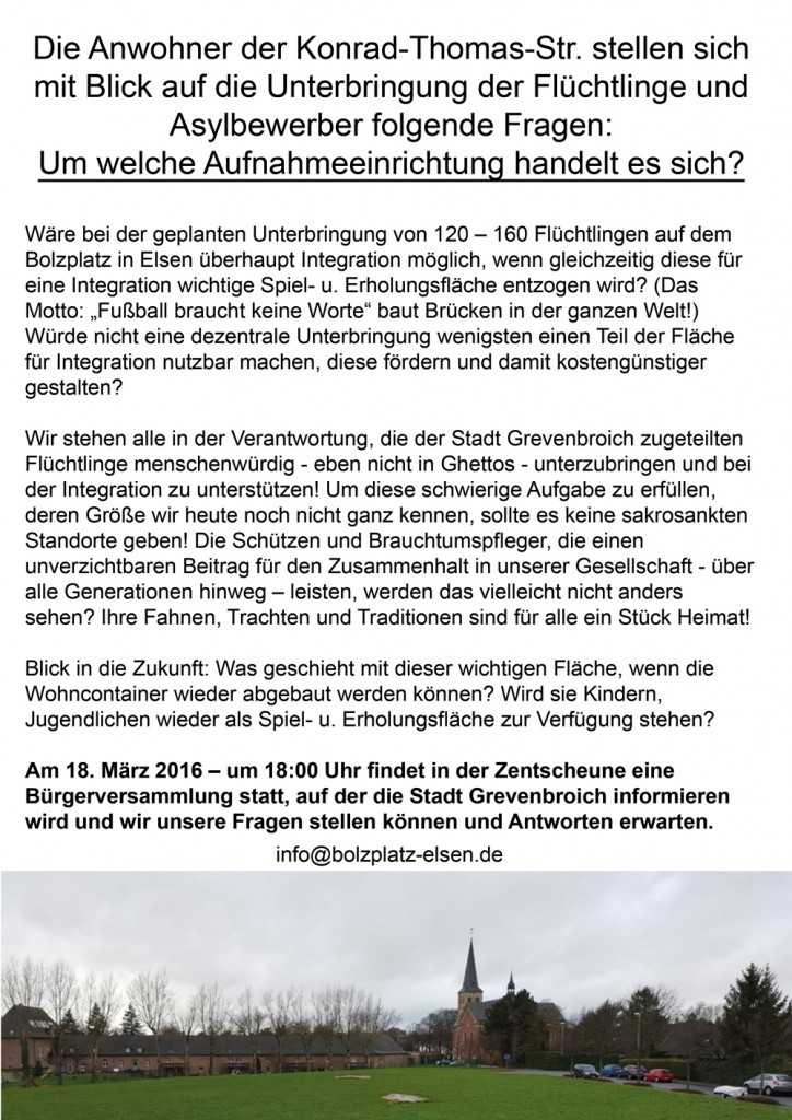 flyer-bolzplatz-elsen-Seite-2_web