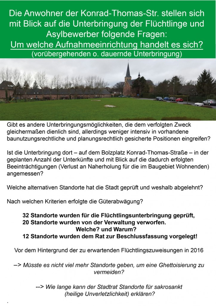 flyer_bolzplatz_elsen_web
